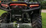 POLARIS SPORTSMAN XP 1000 gyári hátsó középső LED menetfény