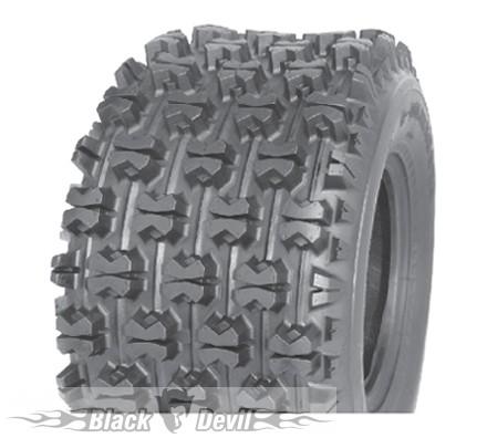 SUZUKI LTZ 40020x10-9 quad gumi